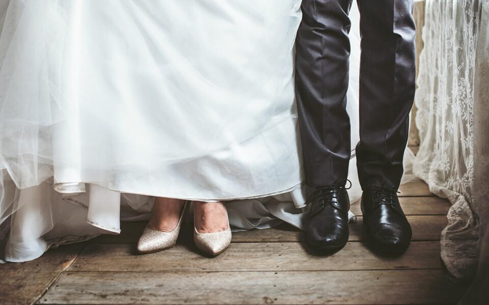 Wedding Dance - Colchester Dance School